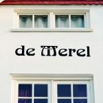 Huize Merel